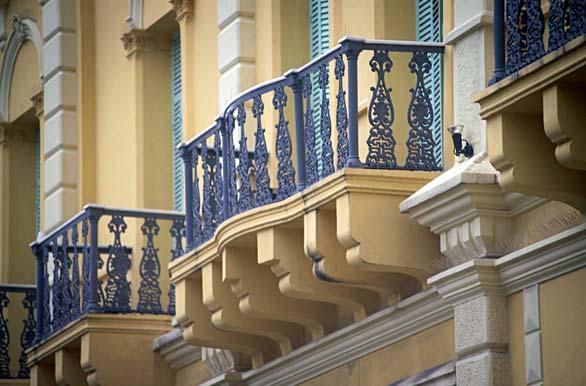 salta-balcones01