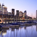 Places to Visit in Argentina - Puerto Madero
