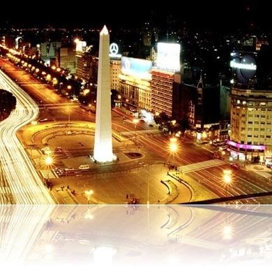avenida 9 de julio book it
